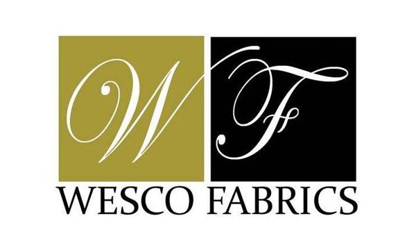 Wesco Fabric