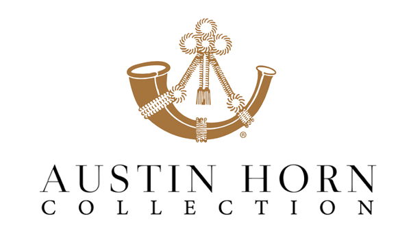 Austin Horn Collection