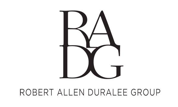 Robert Allen Duralee